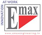 Emax Engineering